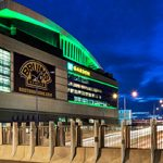 06-UptonPartners-TDGarden-thumb